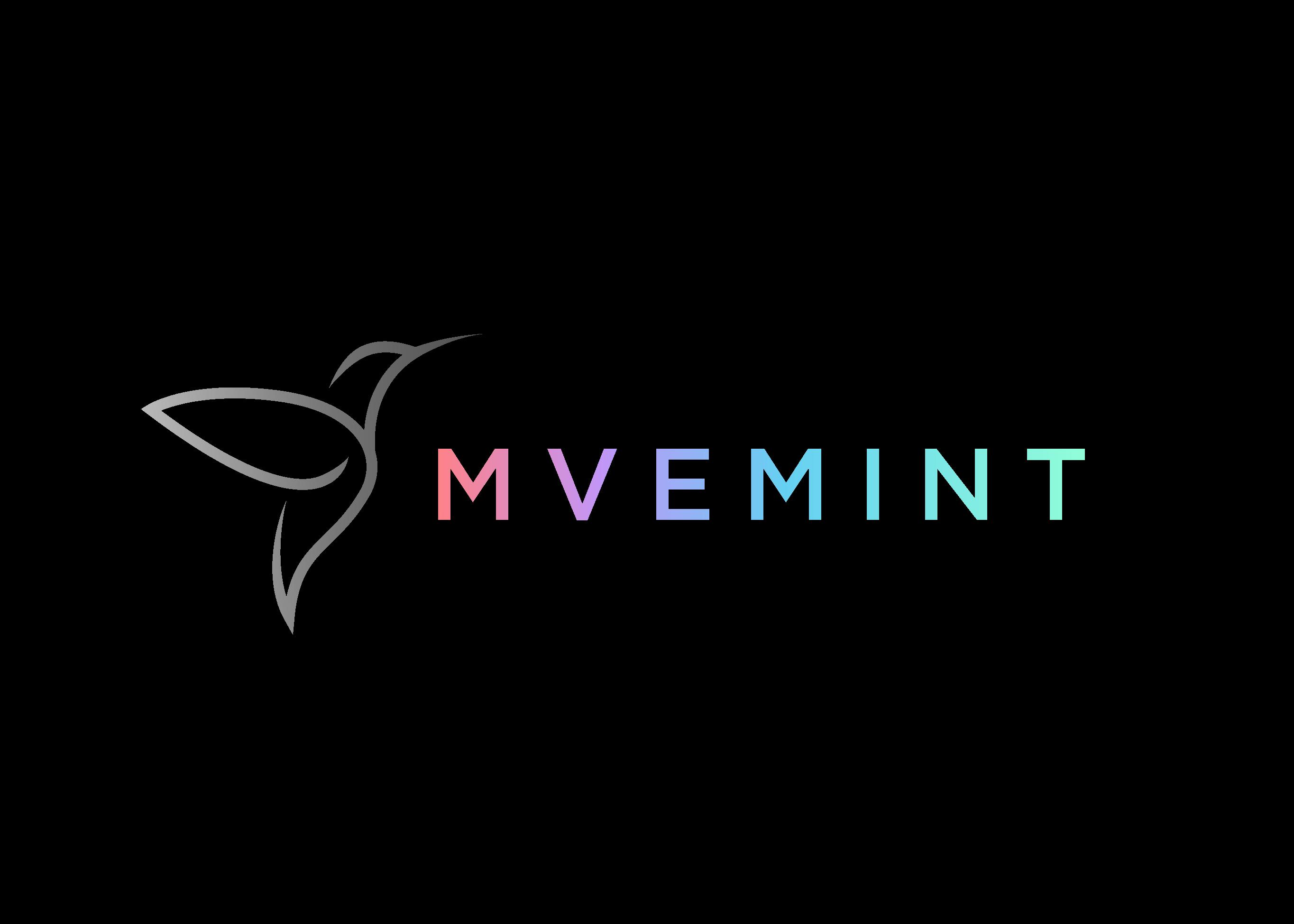 Mvemint